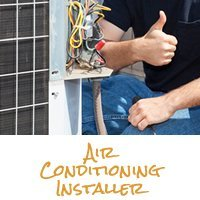 Air Conditioning Installers Insurance