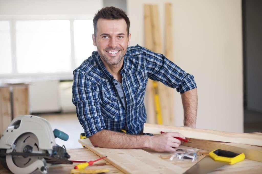 carpenters-insurance