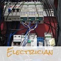 electrician_insurance