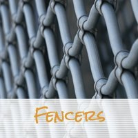 fencers_insurance