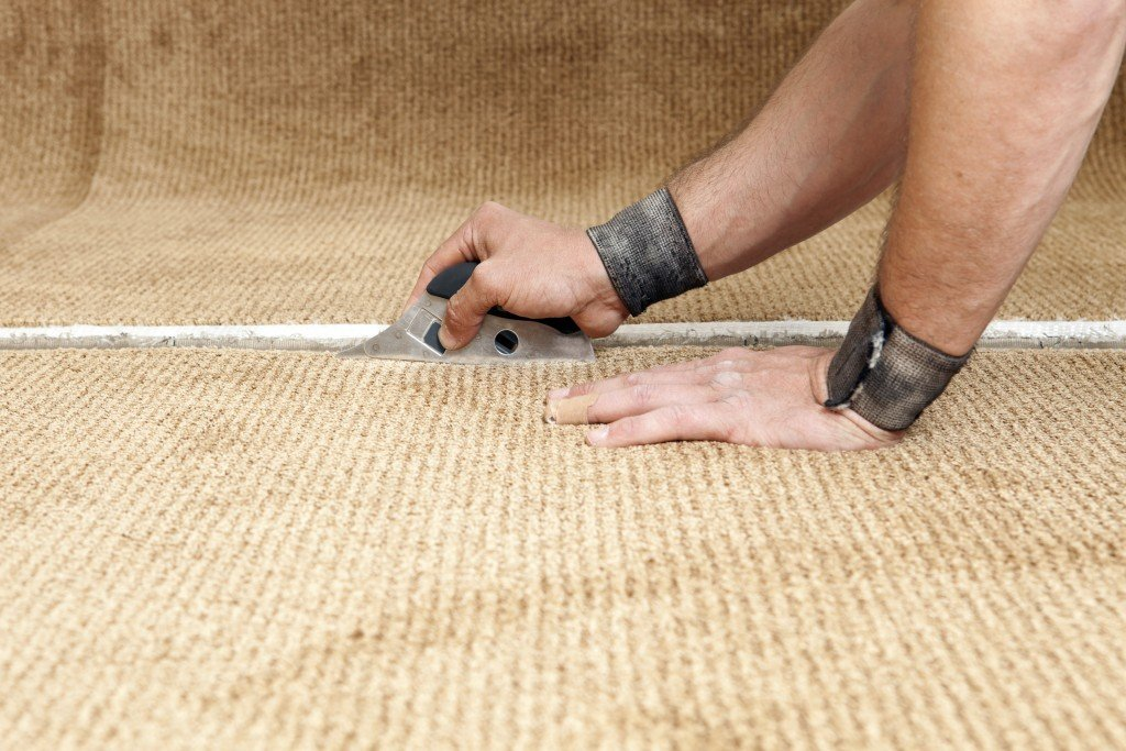 carpet-layer-insurance
