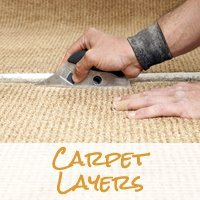 Carpet Layers Insurance