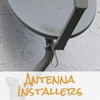 Antenna Installers Insurance