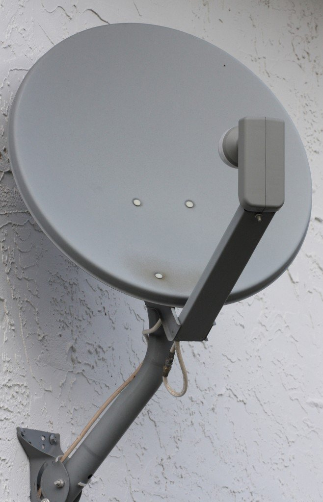 satellite-antenna-dish-1415737-1599x2487