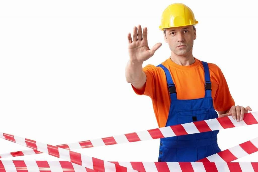Electrician Public Liability Insurance