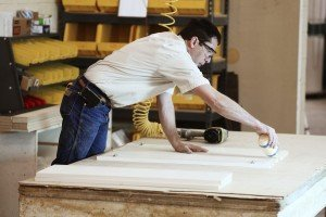 Cabinet Makers Insurance