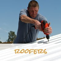 Roofer Insurance