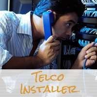 Teleco Installer Insurance