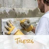 Tilers Insurance