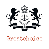 Greatchoice Public Liability Insurance
