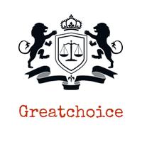 Greatchoice Public Liability Insurance