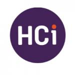 HCi Insurance
