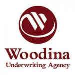 Wooding Underwritng Agency