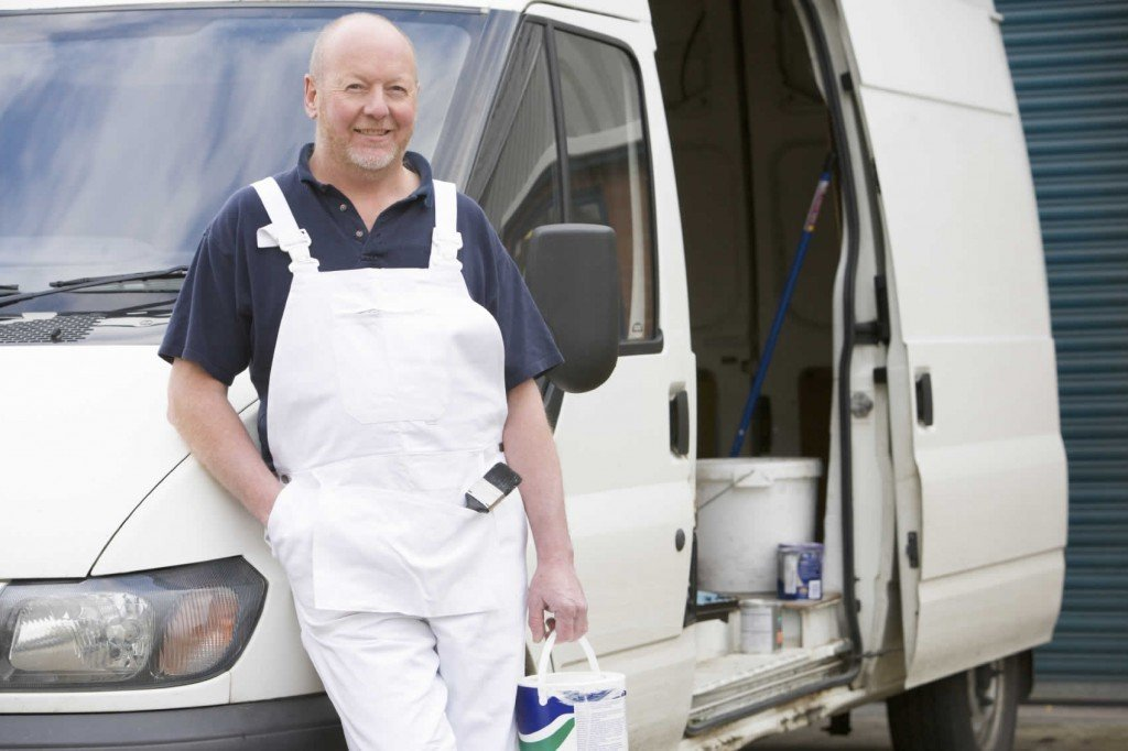 Public Liability Insurance quotes for Painters