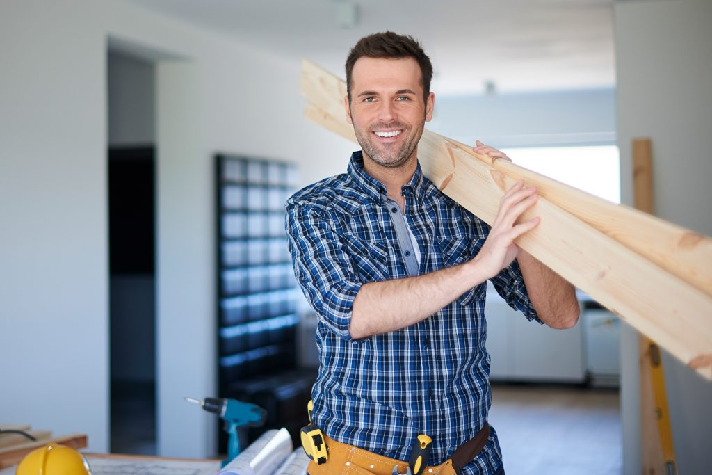 Public Liability for Builders