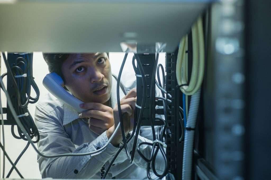 Teleco Installer Repairers Insurance