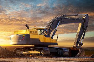 Earthmoving Public liability