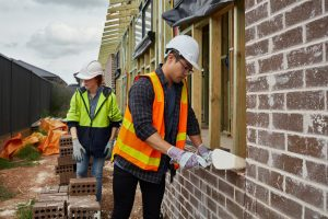 Bricklayer public Liability