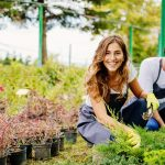 Gardener Public Liability