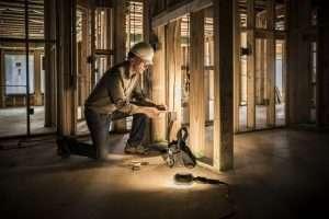 Electrician Insurance